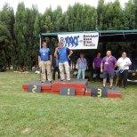 Z-podiums-VII Camp.eusk.tradi.y.desn.A.L.120616 (58)