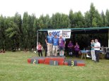 Z-podiums-VII Camp.eusk.tradi.y.desn.A.L.120616 (59)