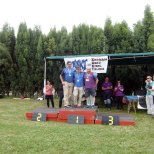 Z-podiums-VII Camp.eusk.tradi.y.desn.A.L.120616 (59)