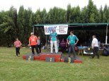 Z-podiums-VII Camp.eusk.tradi.y.desn.A.L.120616 (60)