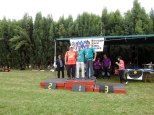 Z-podiums-VII Camp.eusk.tradi.y.desn.A.L.120616 (61)