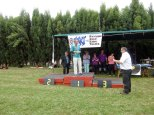 Z-podiums-VII Camp.eusk.tradi.y.desn.A.L.120616 (62)