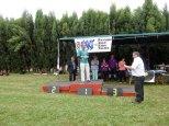 Z-podiums-VII Camp.eusk.tradi.y.desn.A.L.120616 (62)