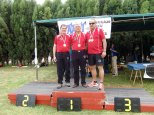 Z-podiums-VII Camp.eusk.tradi.y.desn.A.L.120616 (63)