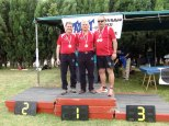 Z-podiums-VII Camp.eusk.tradi.y.desn.A.L.120616 (64)