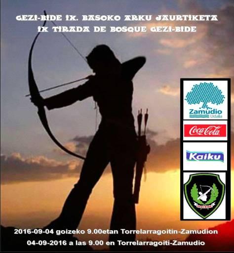 Tirada-gezi-bide-2016-7