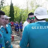 1ii-campeonato-de-euskadi-por-equipos-de-club-2016-31