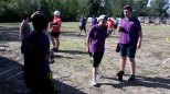 1ii-campeonato-de-euskadi-por-equipos-de-club-2016-33