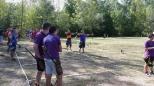 1ii-campeonato-de-euskadi-por-equipos-de-club-2016-34