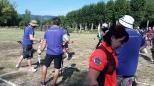 1ii-campeonato-de-euskadi-por-equipos-de-club-2016-36