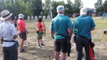 1ii-campeonato-de-euskadi-por-equipos-de-club-2016-41