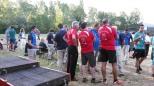 1ii-campeonato-de-euskadi-por-equipos-de-club-2016-44