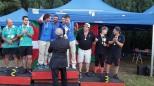 1ii-campeonato-de-euskadi-por-equipos-de-club-2016-47
