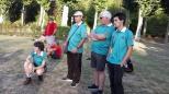 1ii-campeonato-de-euskadi-por-equipos-de-club-2016-48