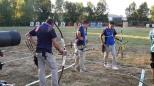 1ii-campeonato-de-euskadi-por-equipos-de-club-2016-51