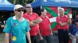 1ii-campeonato-de-euskadi-por-equipos-de-club-2016-56