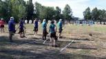 1ii-campeonato-de-euskadi-por-equipos-de-club-2016-59