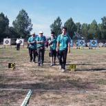1ii-campeonato-de-euskadi-por-equipos-de-club-2016-60