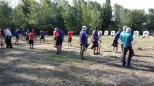 1ii-campeonato-de-euskadi-por-equipos-de-club-2016-62