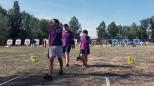 1ii-campeonato-de-euskadi-por-equipos-de-club-2016-63