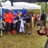 campeonato-de-euskadi-de-bosque-3d-2016-10