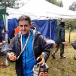 campeonato-de-euskadi-de-bosque-3d-2016-12