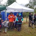campeonato-de-euskadi-de-bosque-3d-2016-15