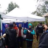 campeonato-de-euskadi-de-bosque-3d-2016-16