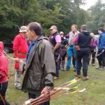 campeonato-de-euskadi-de-bosque-3d-2016-17