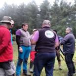 campeonato-de-euskadi-de-bosque-3d-2016-19