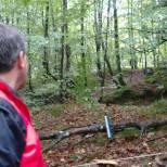 campeonato-de-euskadi-de-bosque-3d-2016-21