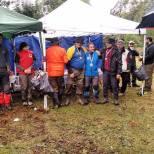 campeonato-de-euskadi-de-bosque-3d-2016-32