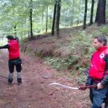 campeonato-de-euskadi-de-bosque-3d-2016-35