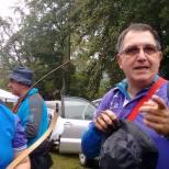 campeonato-de-euskadi-de-bosque-3d-2016-36
