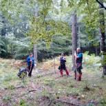 campeonato-de-euskadi-de-bosque-3d-2016-38