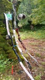 campeonato-de-euskadi-de-bosque-3d-2016-4