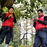 campeonato-de-euskadi-de-bosque-3d-2016-40