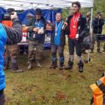 campeonato-de-euskadi-de-bosque-3d-2016-45