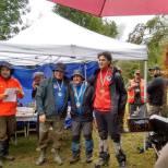 campeonato-de-euskadi-de-bosque-3d-2016-49