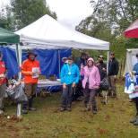 campeonato-de-euskadi-de-bosque-3d-2016-50