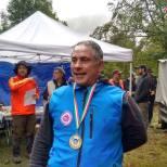 campeonato-de-euskadi-de-bosque-3d-2016-52