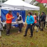 campeonato-de-euskadi-de-bosque-3d-2016-53