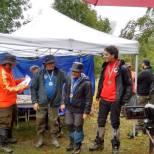 campeonato-de-euskadi-de-bosque-3d-2016-60