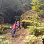 campeonato-de-euskadi-de-bosque-3d-2016-61