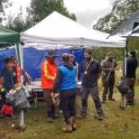 campeonato-de-euskadi-de-bosque-3d-2016-62