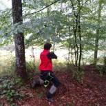 campeonato-de-euskadi-de-bosque-3d-2016-63