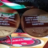 campeonato-de-euskadi-de-bosque-3d-2016-65