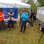campeonato-de-euskadi-de-bosque-3d-2016-7