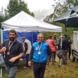 campeonato-de-euskadi-de-bosque-3d-2016-70