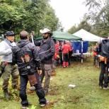 campeonato-de-euskadi-de-bosque-3d-2016-75